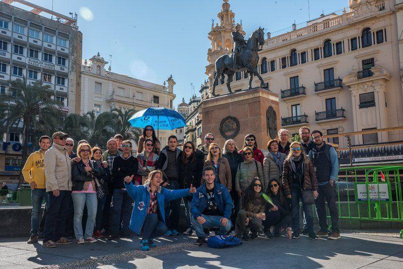 free-tour-gratis-foto01