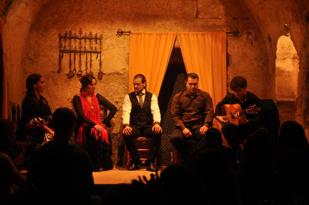 flamenco-pasion-free-tour-cordoba-foto01