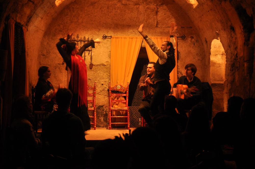 flamenco-pasion-free-tour-cordoba-foto02