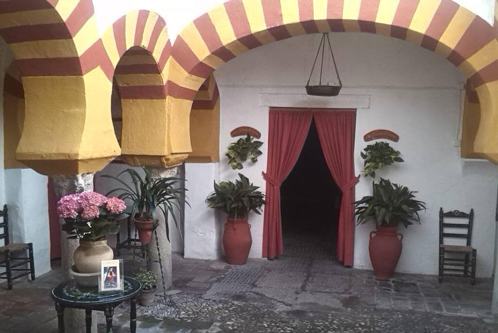 flamenco-pasion-free-tour-cordoba-foto04