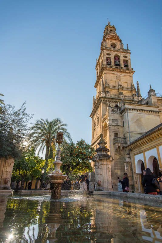 mezquita-catedral-cordoba-free-tour-mpolaina
