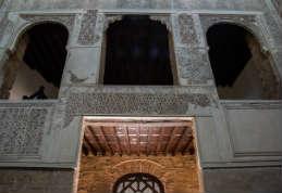 sinagoga-freetour-cordoba-mpolaina