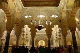 tour-mezquita-juderia-freetour-cordoba