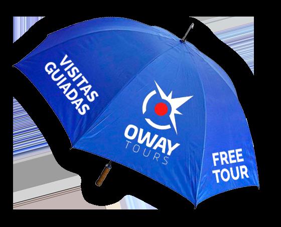 Oway-Tours-Paraguas-Sombra_03