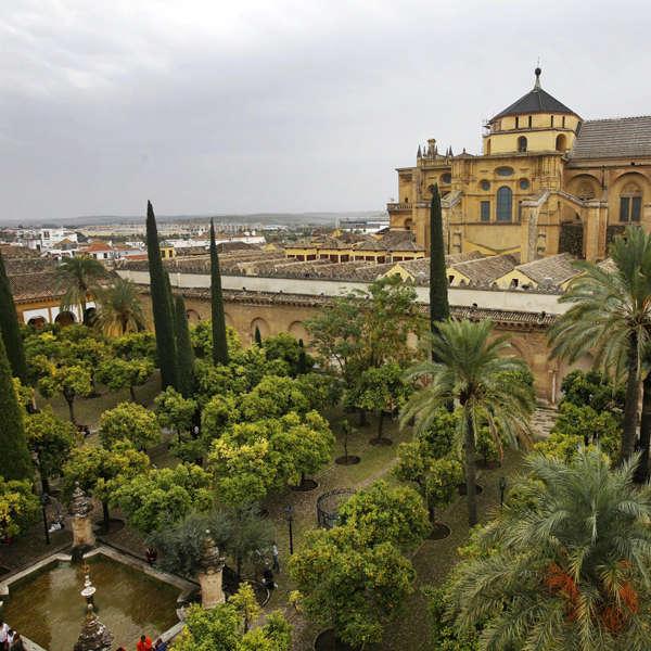 Mezquita-600x600