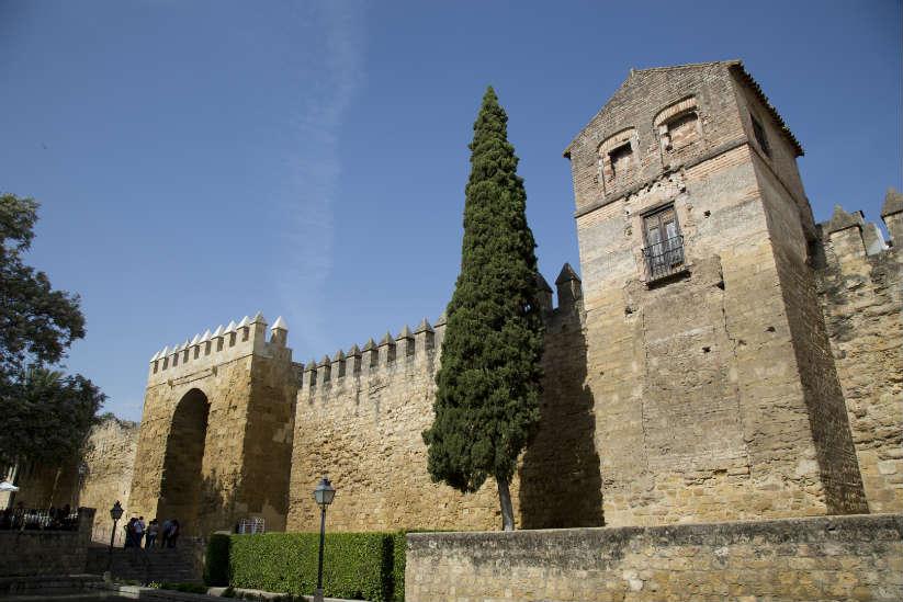 Monumentos en Córdoba | OWAY Tours