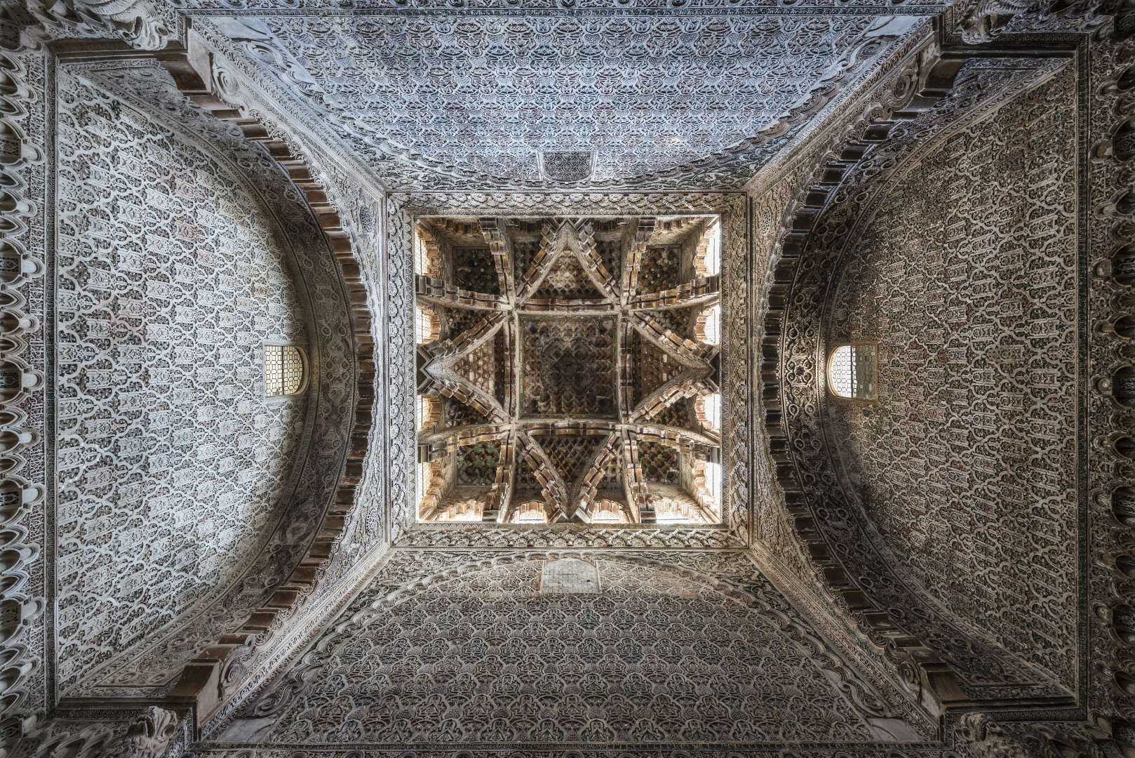 Las 10 curiosidades de la Mezquita-Catedral de Córdoba que no conocías | OWAY Tours
