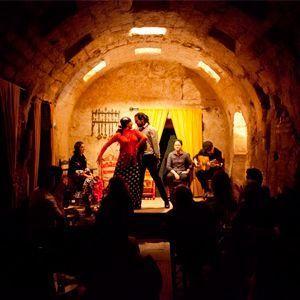 flamenco-y-pasion-reservas