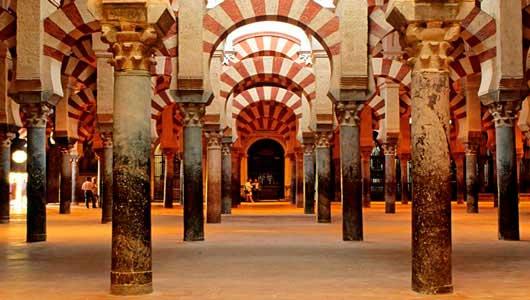 tour-mezquita-catedral-portada