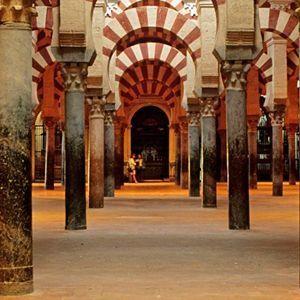 tour-mezquita-catedral-reservas