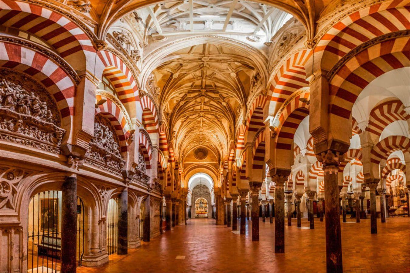 Viaje por Andalucia | OWAY Tours