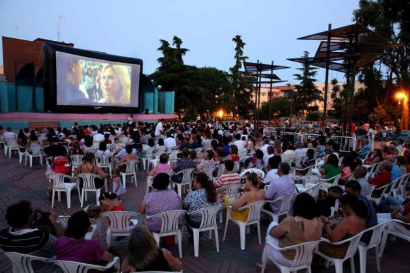 cine de verano de córdoba