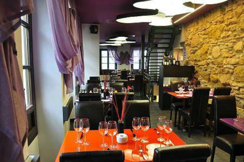 restaurante garum córdoba