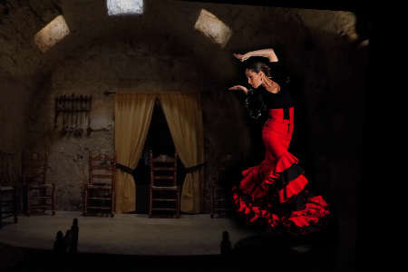 tour-flamenco-y-pasion