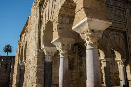 visita-guiada-medina-azahara