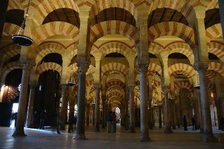 tour-mezquita-juderia