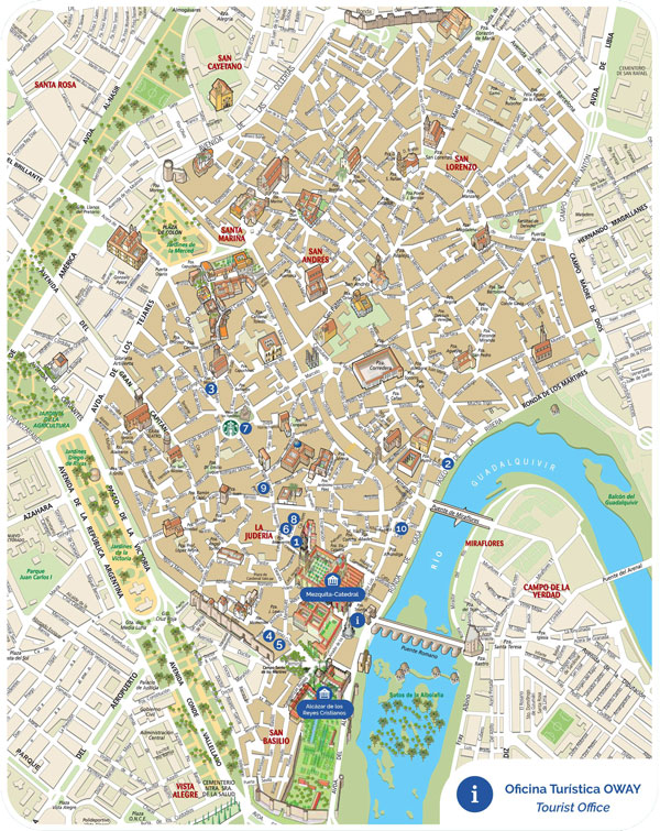 mapa-turistico-de-cordoba
