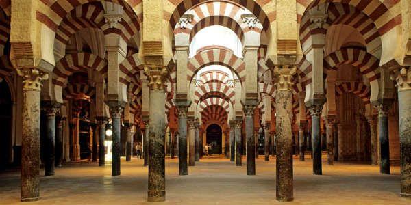 visita guiada-mezquita-catedral-cordoba