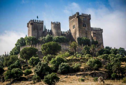 castillo-de-almodovar-min