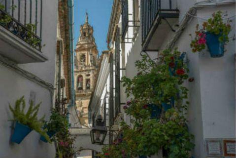 free-tour-cultural-cordoba-post-min