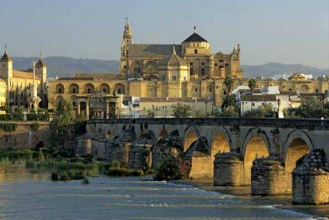 puente-romano-de-cordoba-min