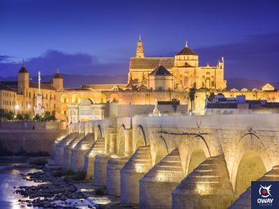 Que hacer en Córdoba en un día