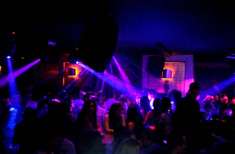 discotecas cordoba