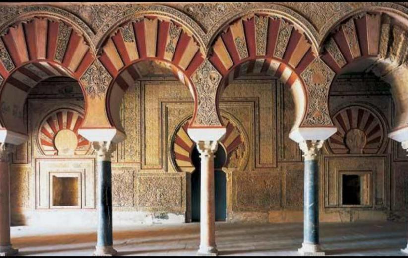 medina-azahara-patrimonio-huminadad