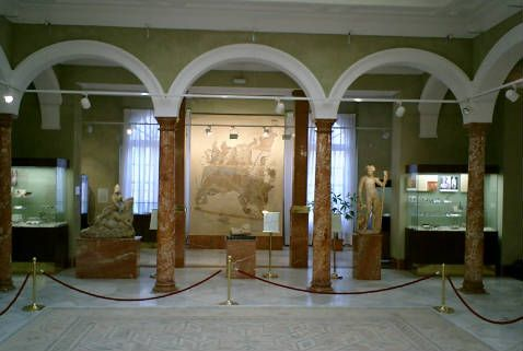 museo arqueologico cordoba min