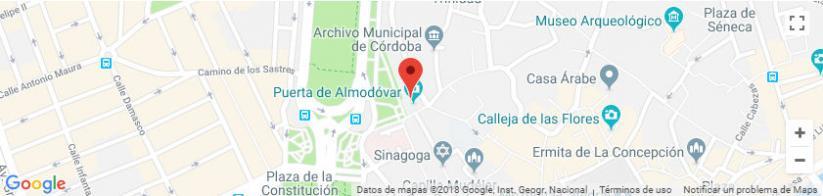 punto_de_encuentro_patios_cordoba