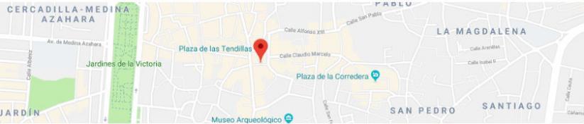punto_encuentro_free-tour-cordoba
