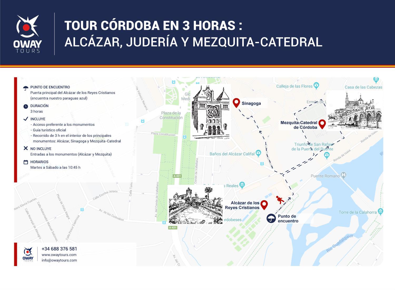 tour_por_cordoba