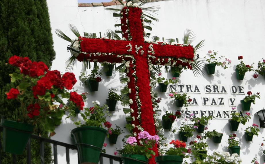 cruces mayo cordoba