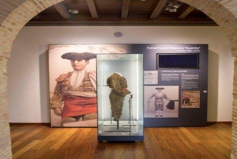 museo-taurino