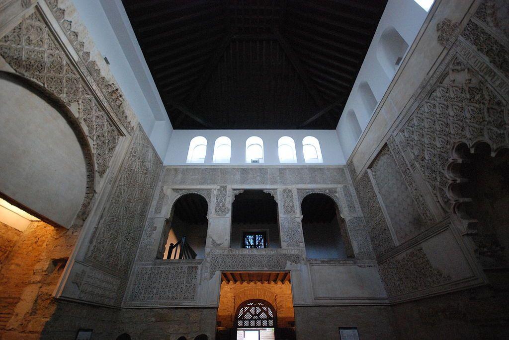 Sinagoga_de_Córdoba_(España)