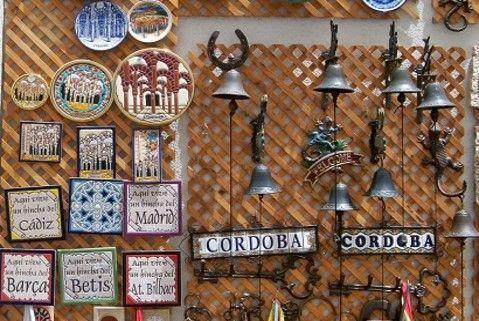cordoba-souvenirs