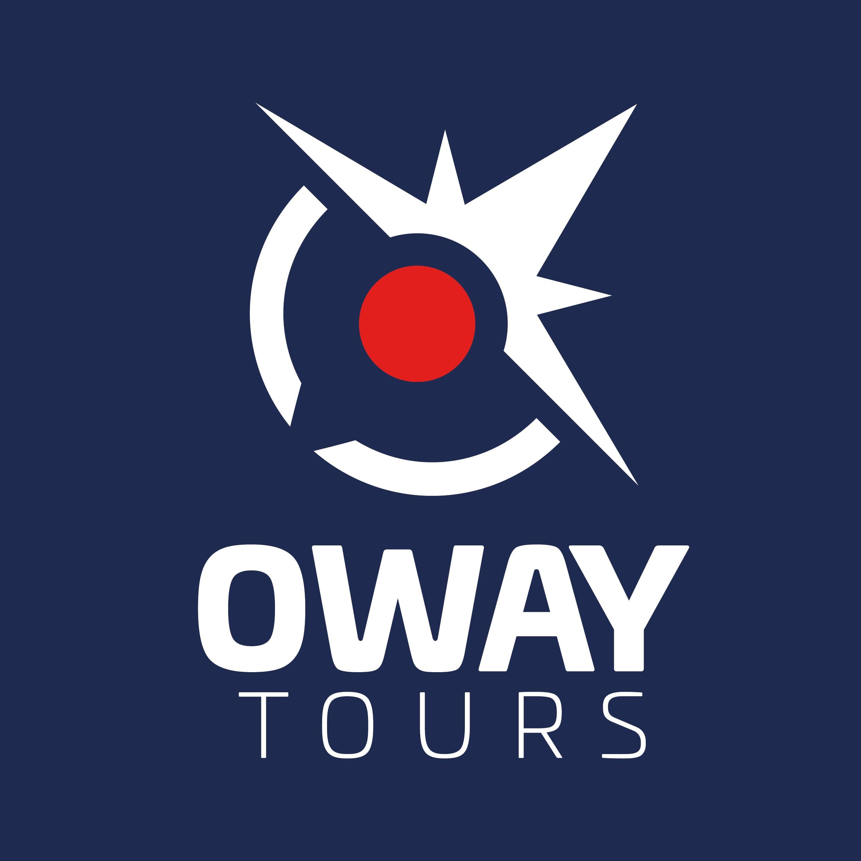 Oway Tours