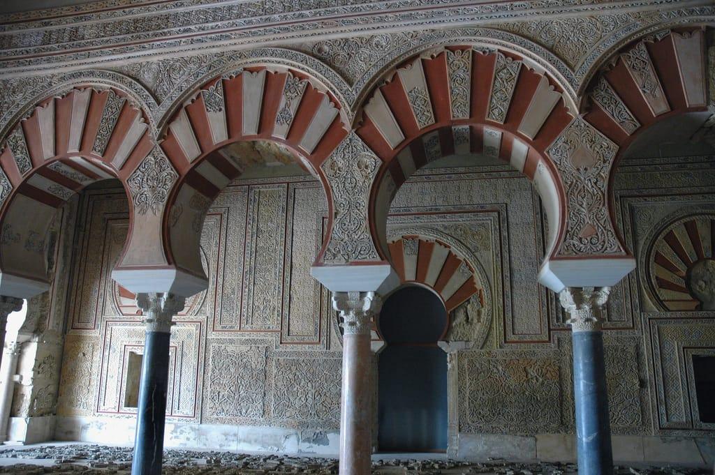 Medina Azhara
