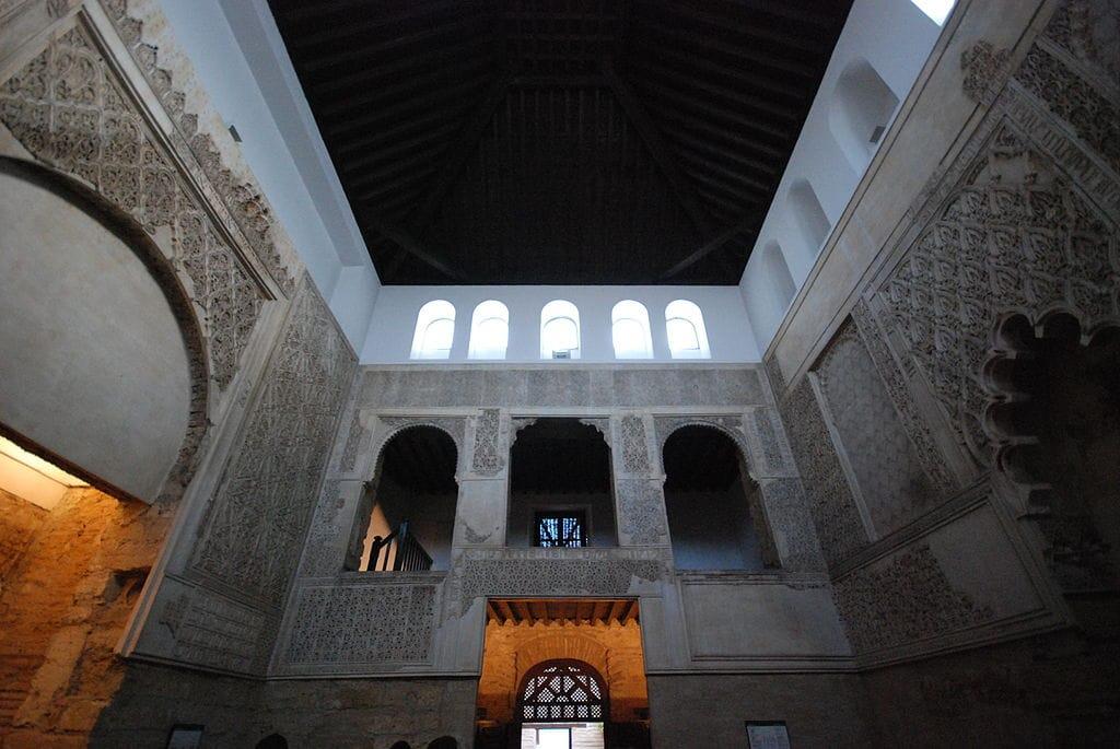 Sinagoga-de-Coordoba-oway-tours