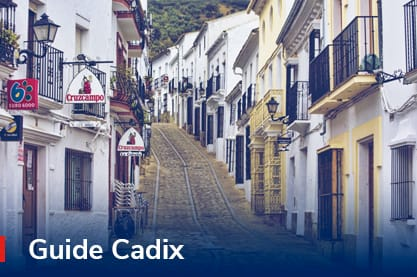 index-guia-cadiz-oway-tours-fr