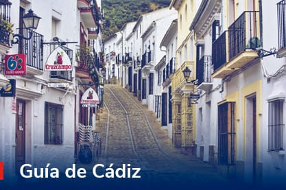 index-guia-cadiz-oway-tours