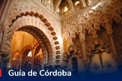 index-guia-cordoba-oway-tours