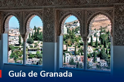index-guia-granada-oway-tours