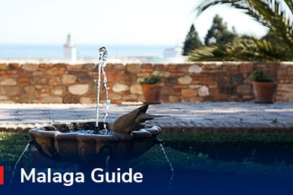 index-guia-malaga-oway-tours-en