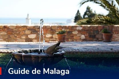index-guia-malaga-oway-tours-fr