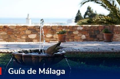index-guia-malaga-oway-tours