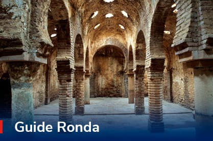 index-guia-ronda-oway-tours-fr
