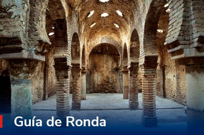 index-guia-ronda-oway-tours