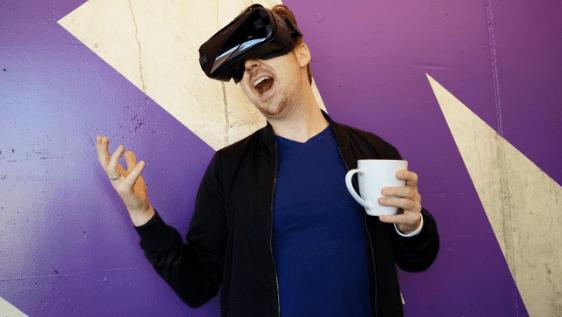 visitas virtuales en cordoba