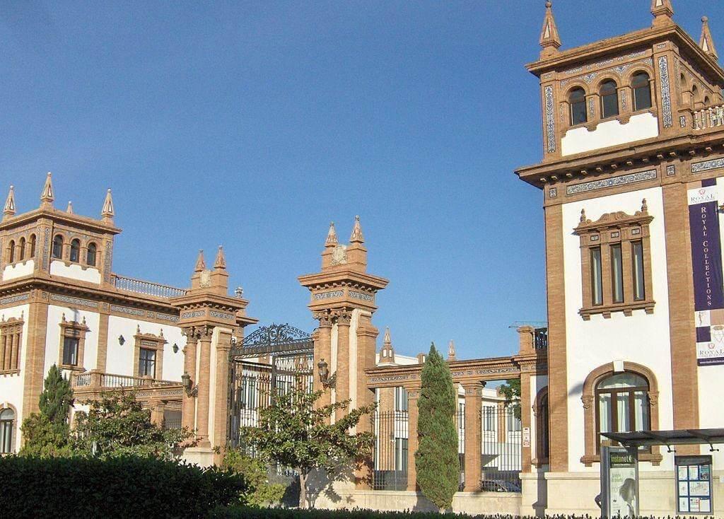 Museo Ruso de Málaga OWAY Tours
